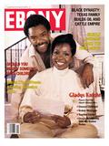 Ebony November 1982