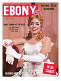 Ebony November 1959