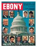 Ebony February 1971