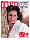 Ebony February 1959