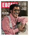 Ebony February 1976
