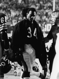 Walter Payton Chicago Bears)