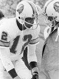 Doug Williams  1979