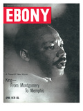 Ebony April 1970