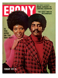 Ebony February 1973