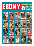 Ebony November 1990