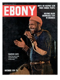 Ebony November 1974