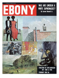 Ebony February 1968