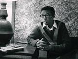 Arthur Ashe 1968