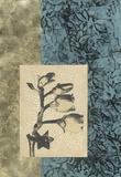 Embellished Nature's Vignette IV
