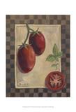 Veggies & Herbs II