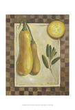 Veggies & Herbs III