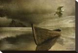 The Solitude of the Sea  no 3b