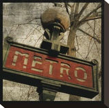 Metro II