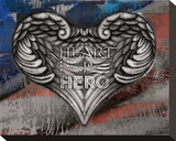 Hero Heart II
