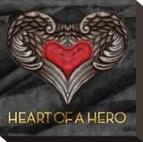 Hero Heart III