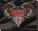 Hero Heart I
