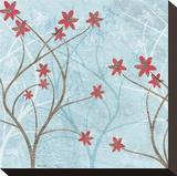Botanical Whimsy IV