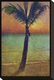 Palm Variation I