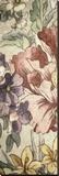Floral Panel II