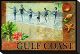 Gulf Coast