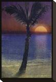 Palm Variation II