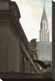 Grand Central Eagle II