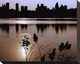 Upperwest Sunset