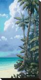 Treasure Island II