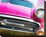 Buick Grande Dame