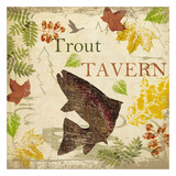 Trout Tavern