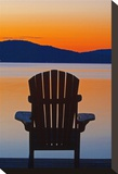 Muskoka Chair