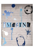 Ransom Imagine