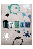 Ransom Dream