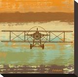 Biplane II