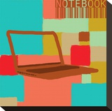 Notebook II