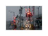 SF Early and Wet