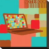 Notebook I