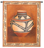 Southwest Pottery I