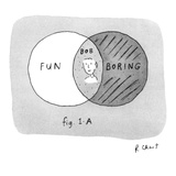 fig 1-A - New Yorker Cartoon