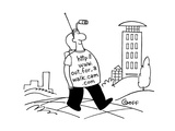 Http://wwwoutforawalkcamcom - Cartoon