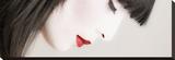 Geisha Profile