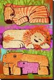 Zoo Animals II