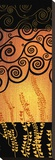Klimt Dily Dali