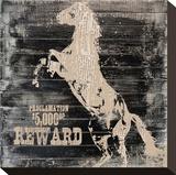 Horse Reward