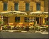 Montalcino Café
