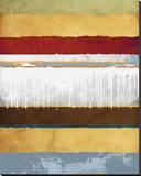 After Rothko III