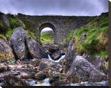 Stone Bridge  Ireland