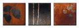 Autumn Compilations II
