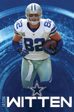 Jason Witten - Dallas Cowboys